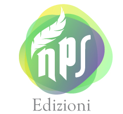 NpS_logo_web_Quadro_conScritta