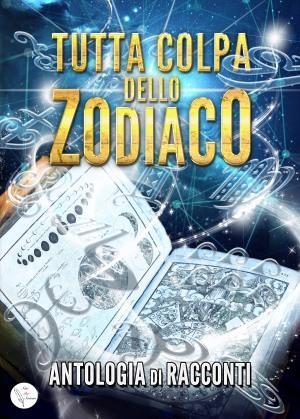 zodiaco_A5_ebook_store