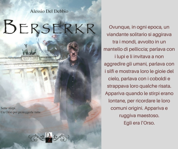 Estratti Berserkr (8).jpg
