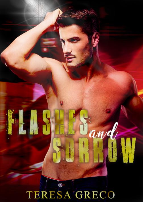 flash and sorrow teresa greco