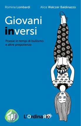 giovani inversi_cover fronte (1)