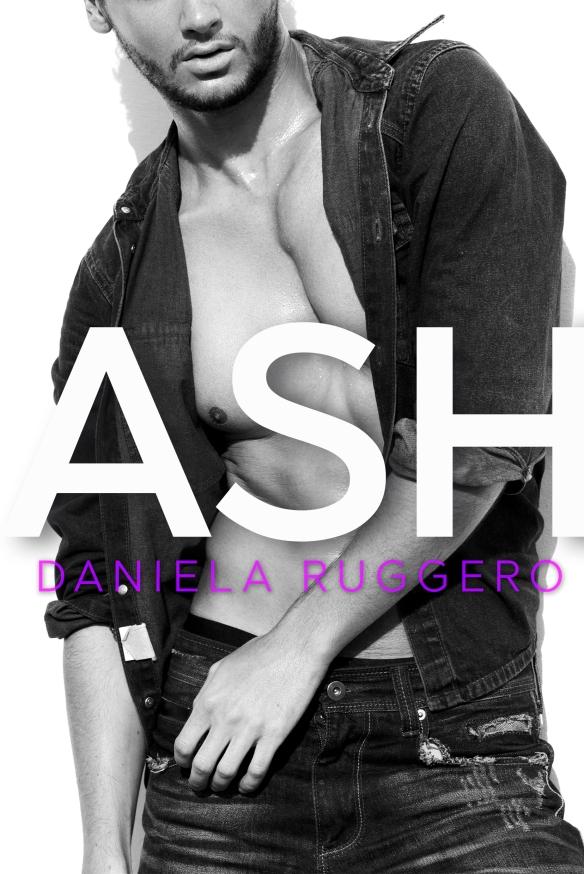 ash ruggero ebook.jpg