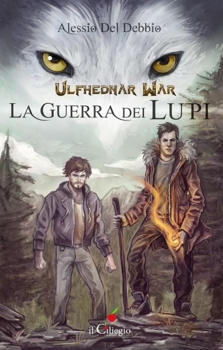 copertina La guerra dei lupi.jpg