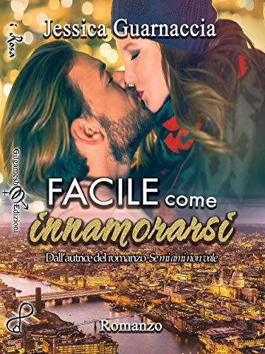 cover facile