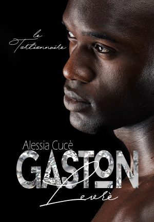GASTON-e1536081681135