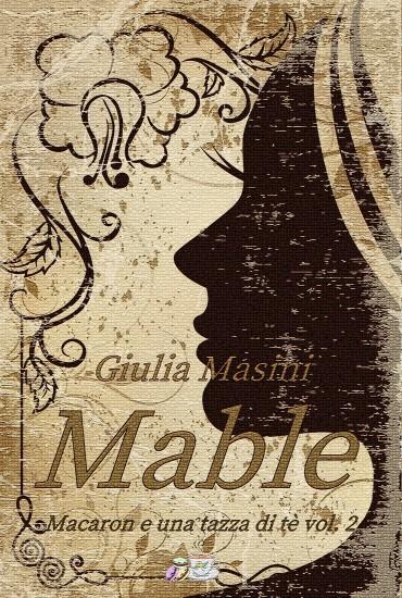 Mable-PhotoShop