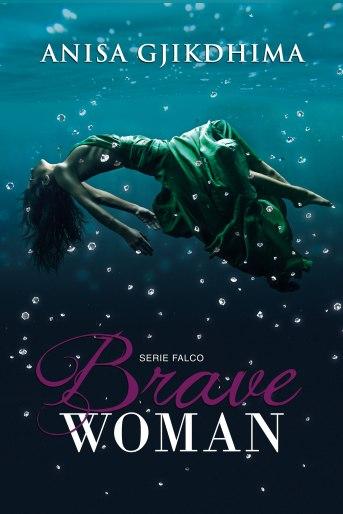 Brave-Woman-Web-Recuperato (2)
