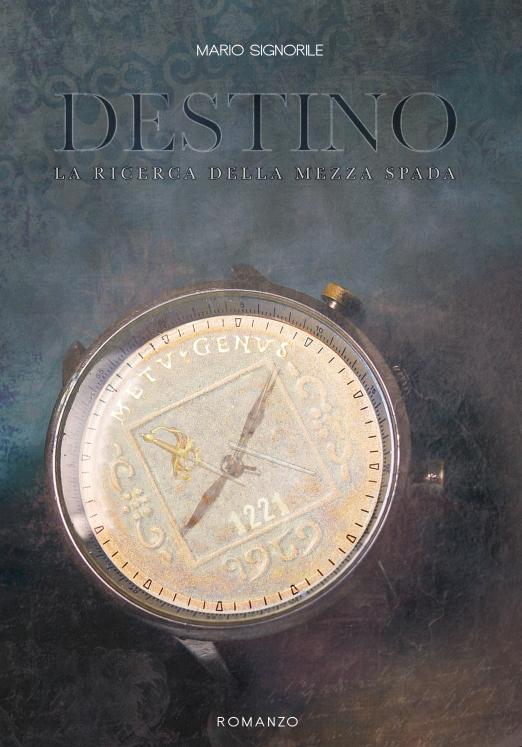 Cover e book 1 RGB