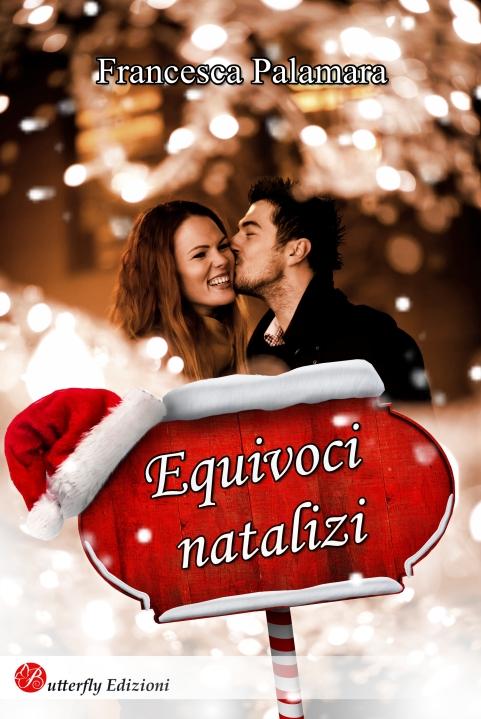 equivoci natalizi_davanti.jpg