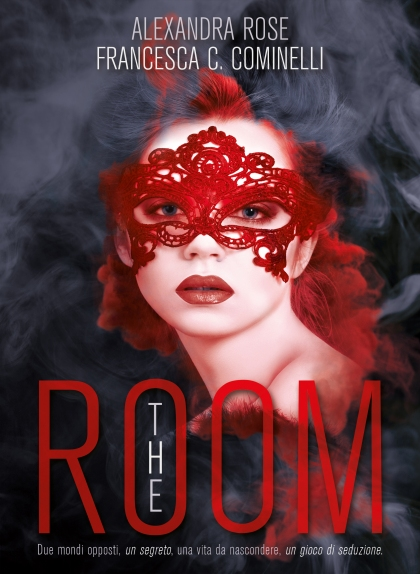 the room cover-ebook-1875x2560_300dpi[1238]