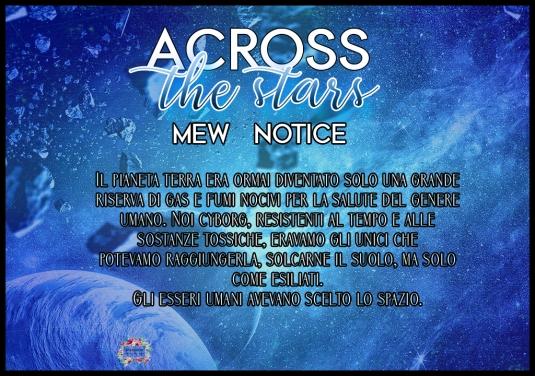ACROSS THE STARS_1[1672].jpg