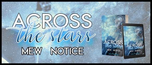 ACROSS THE STARS_2[1671]