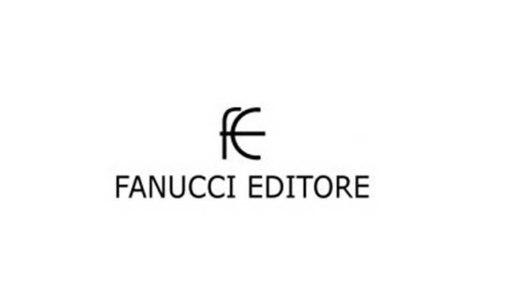 Fanucci-Editore