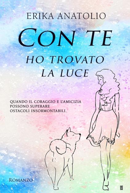 Luce Cartaceo Insieme EBOOK[1511].jpg