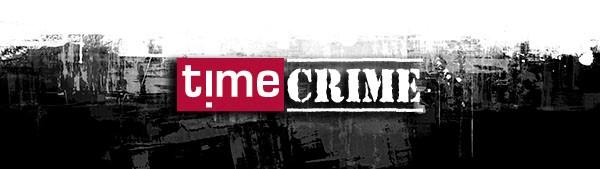 time crime.jpg