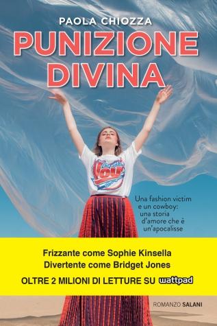FRONTE_COPERTINA[2252]