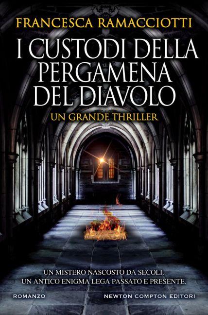 i-custodi-della-pergamena-del-diavolo-cover[2608].jpg