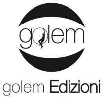 Logo[2584]