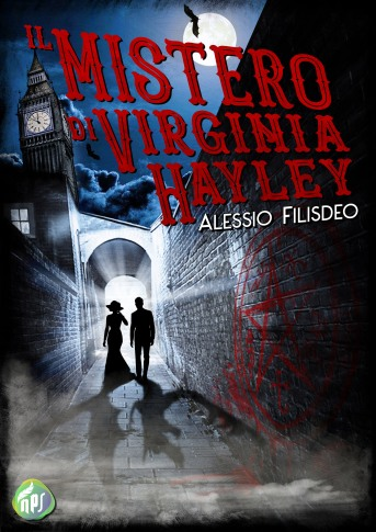 mistero_virginia-haley-ebook-STORE[2352]