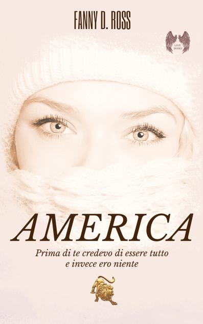 Americaebook[3659]