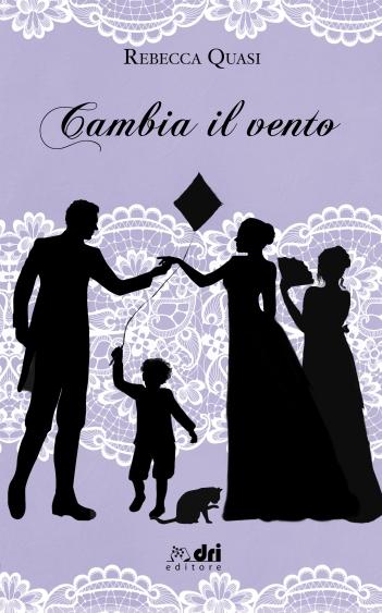 CAMBIA IL vento ebook-1.jpg