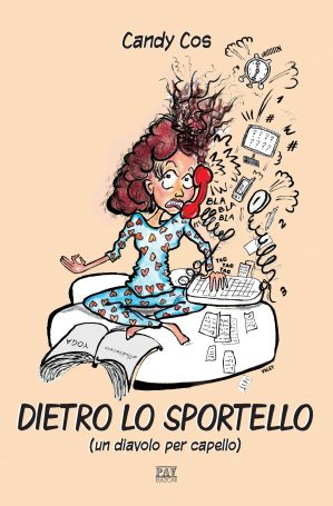 COVER DIETRO-LO-SPORTELLO