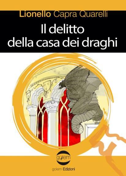 Cover Quarelli[3208].jpg