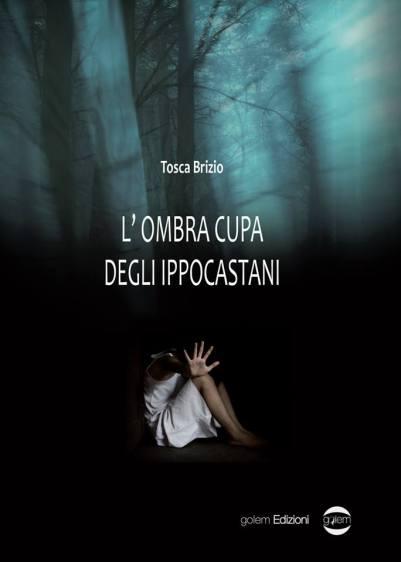 Cover Tosca[3209].jpg