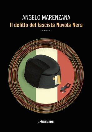fascista_1024x1024