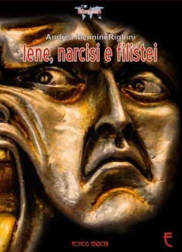 Iene-narcisi-e-filistei-Andrea-Mennini-Righini-big-233-187.jpg