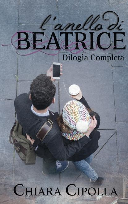 L'anello di beatriceebook[3247].jpg