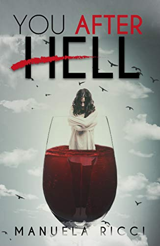 You-After-Hell-di-Manuela-Ricci