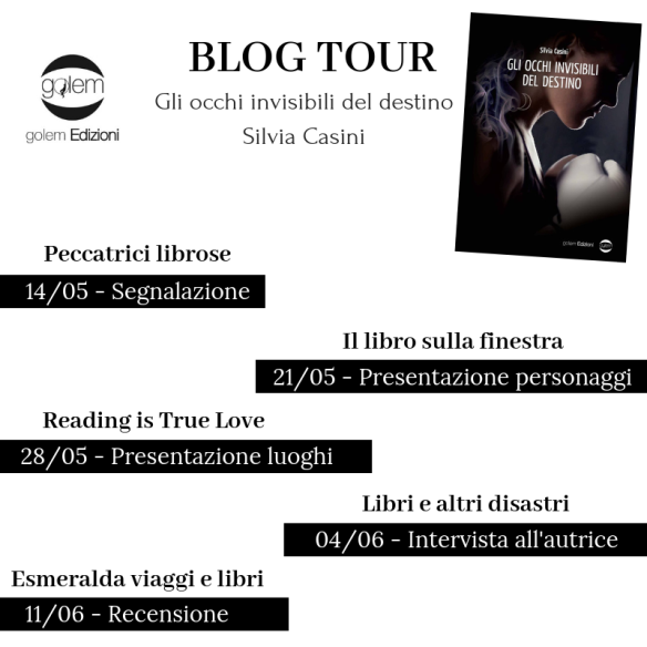 Blog Tour Casini[4302]