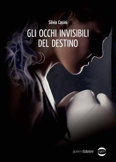 Cover Casini[4300]