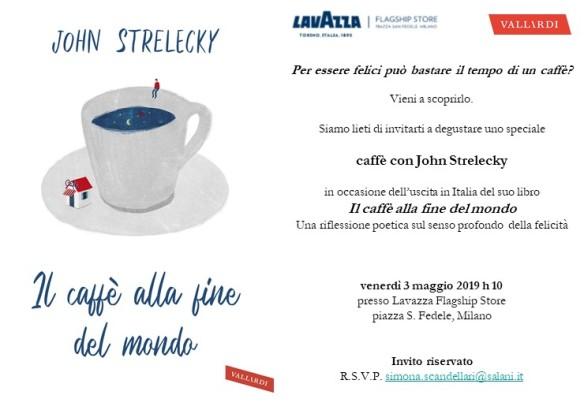 Invito Caffè Strelecky jpeg[3620]