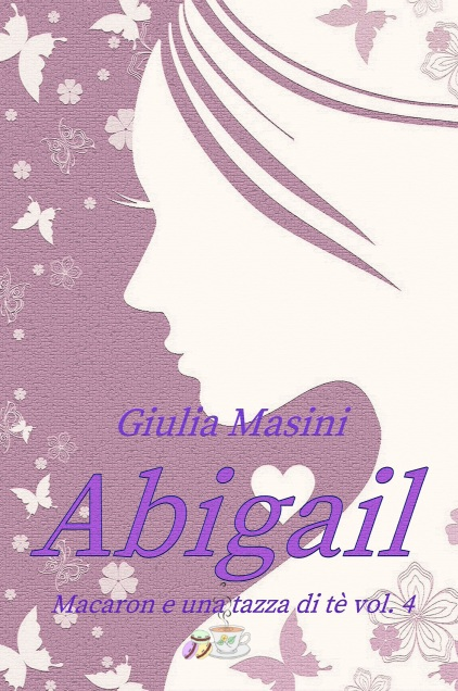 COVER-Abigail.jpg