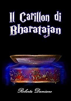 Il Carillon di Bharatajan.jpg