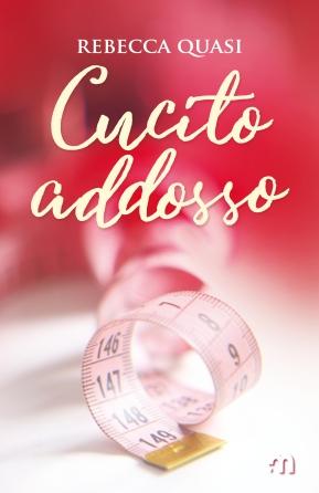 MS_Quasi_CucitoAddosso_COVER_300.jpg