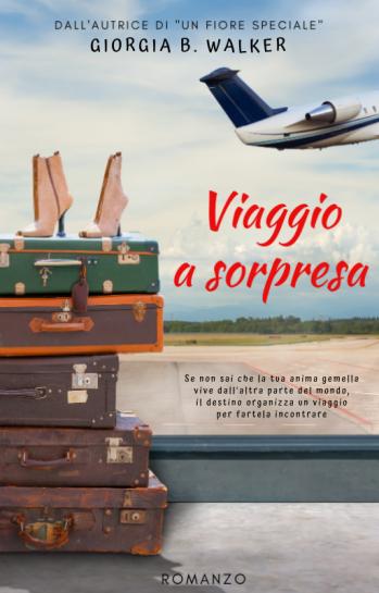 Cover Viaggio a sorpresa.png