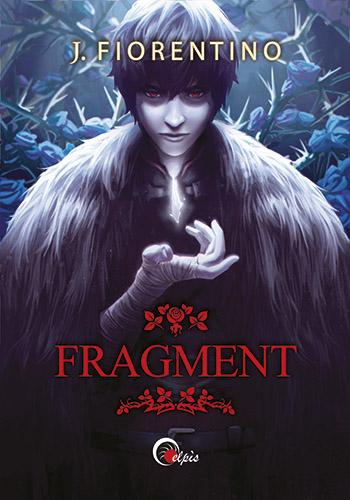 Fragment per sito