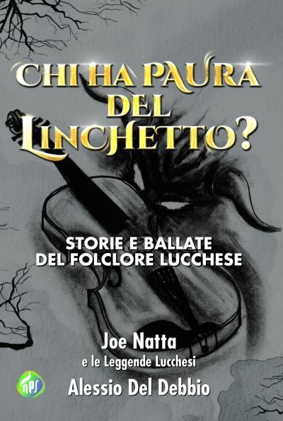 Fronte Joe Natta