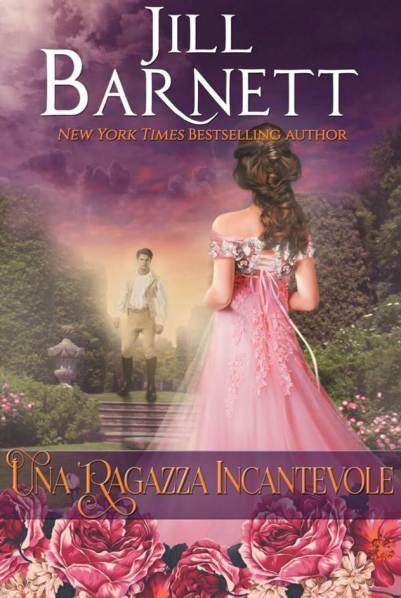Cover italiana rifilata