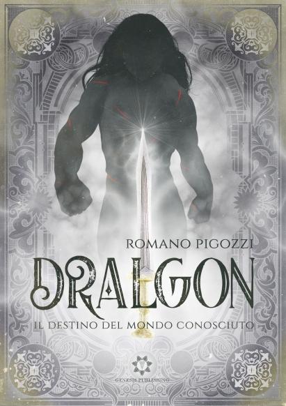 Dralgon2