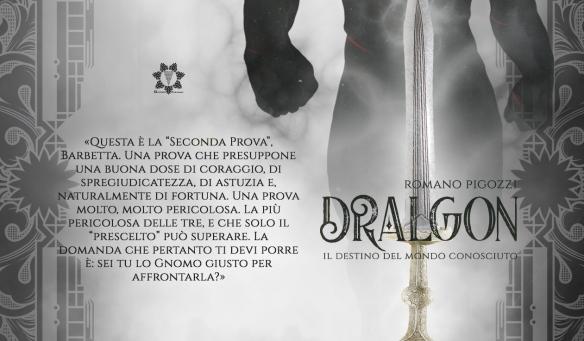 Dralgon2_CARD CITAZIONE.jpg