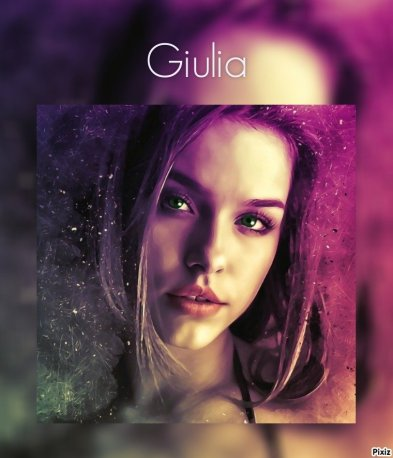 giulia pixiz7569308532506437368..jpg