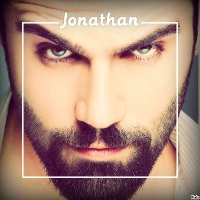 jonathan pixiz7117197075831203852..jpg