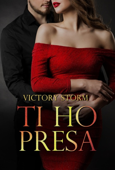 Ti ho presa cover ebook.jpg