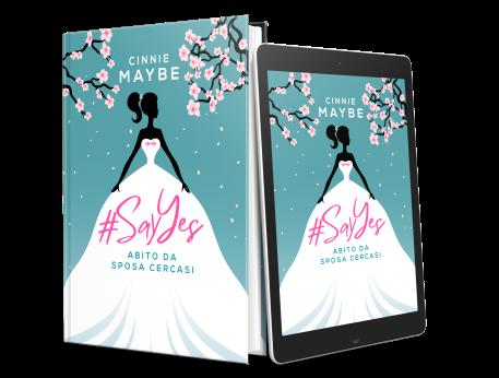 sayYes-abito-da-sposa-cercasi-book3D
