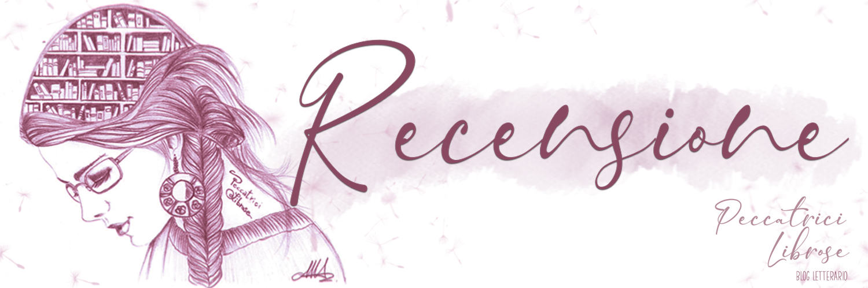 Banner Recensione