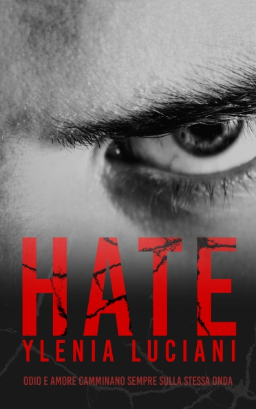 cover hate